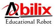 Abilix logo