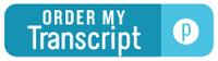 Parchment.com logo