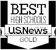 best schools logo