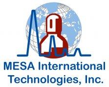MESA Specialty Gas