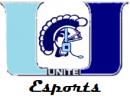 UNITEsports logo