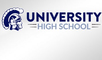 University High School - Irvine Unified School District
