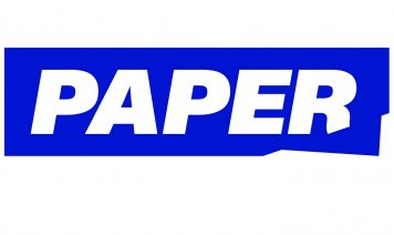 Paper.co logo